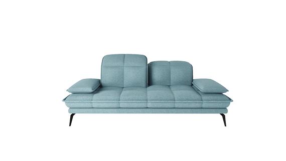 Elegantes Sofa Some 2 (1)