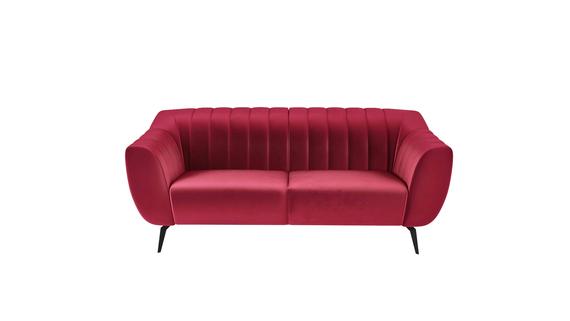 Elegantes Sofa Jula 2 (1)