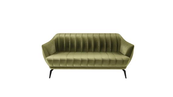 2-er elegantes Sofa Fore 2 (1)