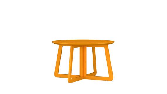 Tisch für Kinder Alfa (1)