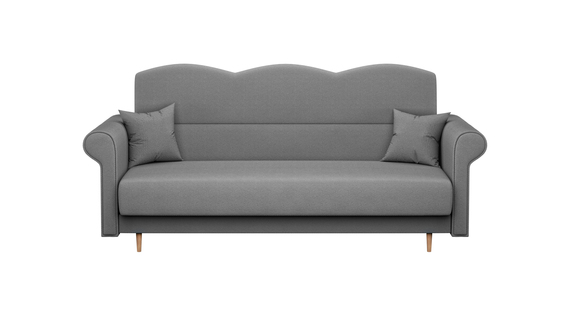 3-er Couch Tiziano 3 (1)