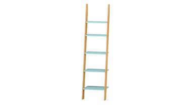 Leiterförmiges Regal Alberto