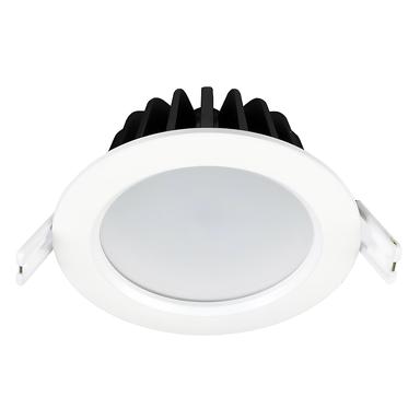 Einbauleuchte / Downlight-Lampe