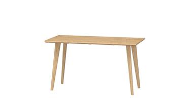 Aston Schreibtisch