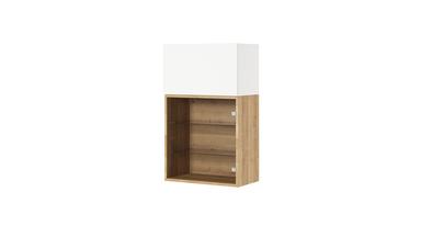 Hängeschrank Bote open - Connect Wood