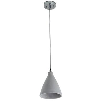 Hängende Zement Lampe
